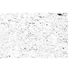 Cut Stone vector