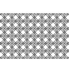 Slavic symbol of the sun vector