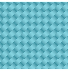 Wallpaper geometric seamless pattern vector image
