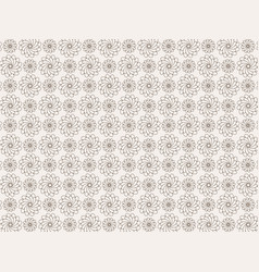 modern line pattern background graphic vector image