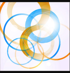 Illustration vector image vector image