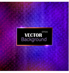 metal texture abstract background eps10 vector image