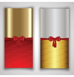 Christmas backgrounds 0411 vector
