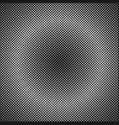 halftone dot background pattern template - graphic vector image