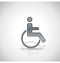 Invalid symbol vector image