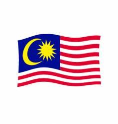 Malaysia vector