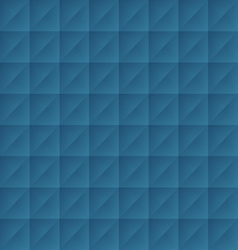Seamless pattern backgrounds vector image