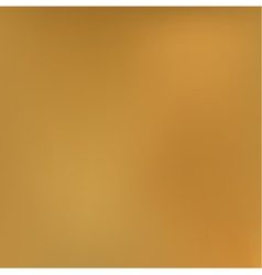 Grunge gradient background in orange brown beige vector