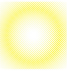 halftone dot pattern background design - graphic vector image