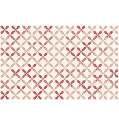 Abstract repeating background vector