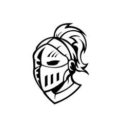 Women spartanathena vector