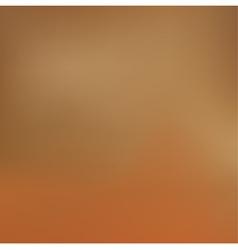 Grunge gradient background in red brown orange vector