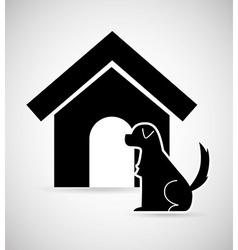cute mascot vector image