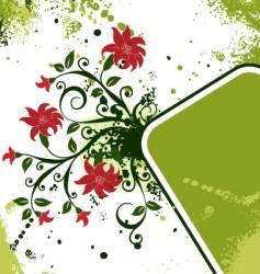 image design vector image