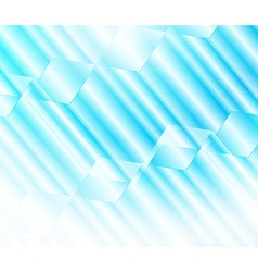 Abstract modern vector image