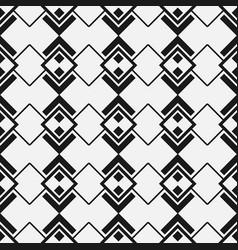 Art deco pattern vector
