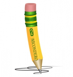 Miconderoga vector
