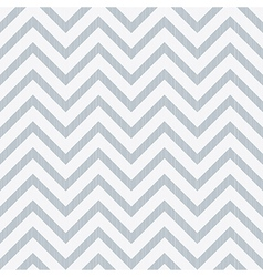 Retro corner geometric seamless background pattern vector image vector image