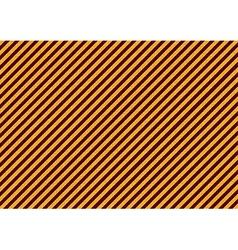 Diagonal Yellow Maroon Line Background vector image