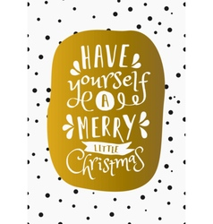 Have yourself card 2015 11 29 1 vector