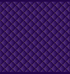 Purple luxurious background vector