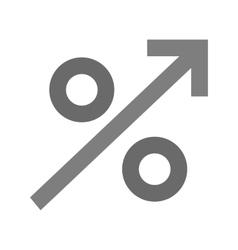 High Percentage vector