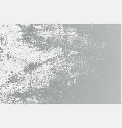 Distress beton texture vector