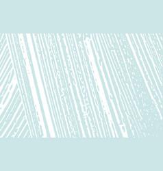Grunge texture distress blue rough trace dazzlin vector