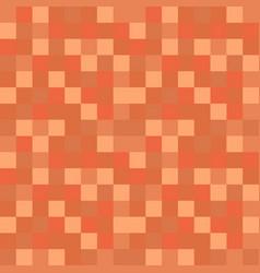 Censored skin seamless pattern vector