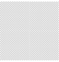transparent background template vector image