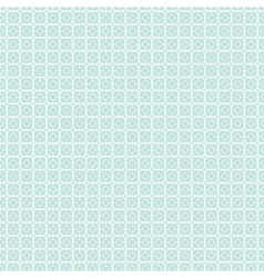 simple pattern vector image