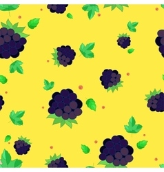 pattern with the image of a vector image