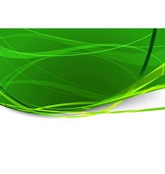 Modern web transparent background vector