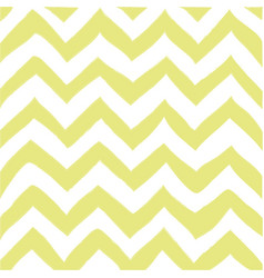 A seamless zigzag pattern isolated vector