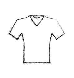 men fashion accesory vector image vector image