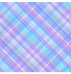 striped seamless pattern vector image