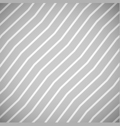 Glow lines seamless patternabstract vector
