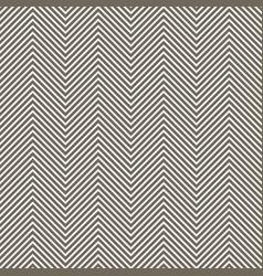 Duocolor seamless pattern scandinavian vector