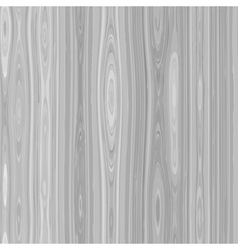 Wood texture vector image vector image