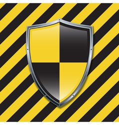 Antivirus icon vector
