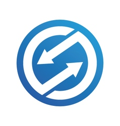 C Logo vector