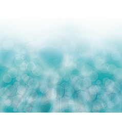 Soft colored abstract background web and mobile vector