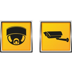icons 01 vector image