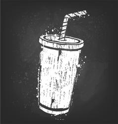 Cola vector