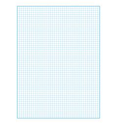 printablegraph paper