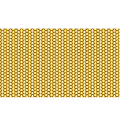 brushed metal gold golden flake texture seamless vector image
