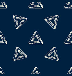 new pattern 0156 vector image