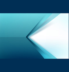 Abstract background basic geometry overlap 004 vector