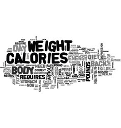 Why does the weight come back text word cloud vector