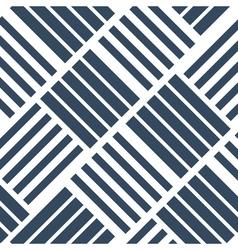 Abstract minimalistic backdrop vector
